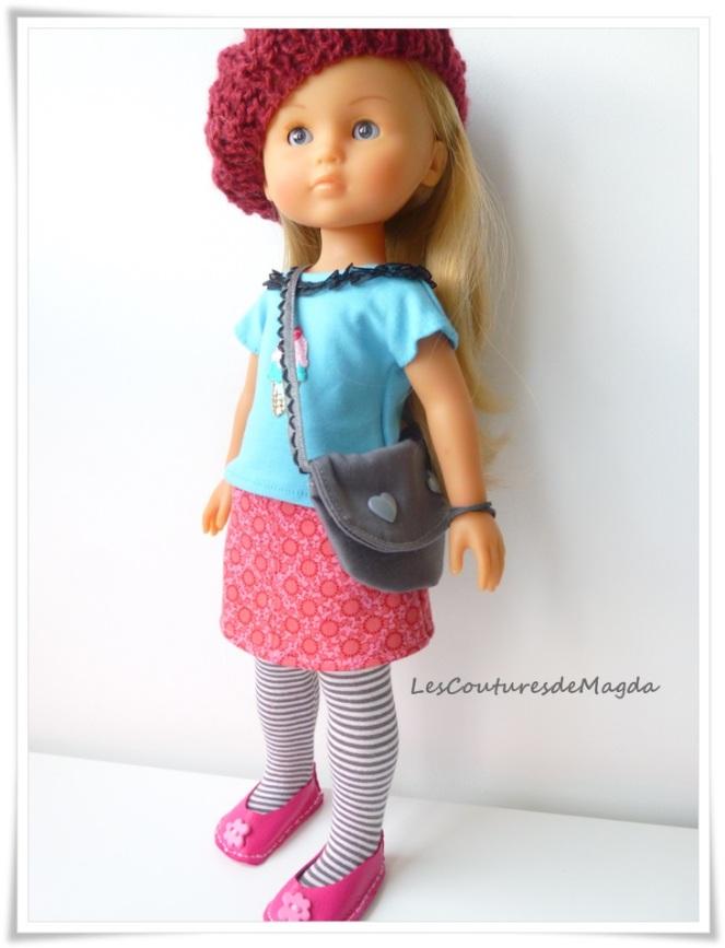 Aurelie-tenue-de-poupee04