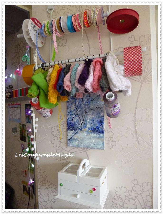 Le placard lescouturesdemagda for Le bon coin boite a couture