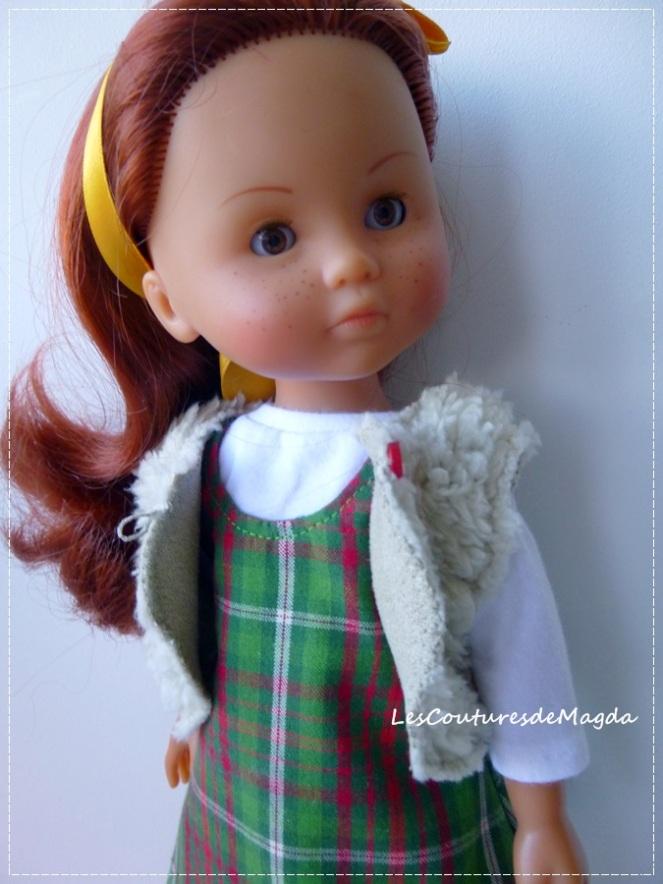 Marie-tenuede poupee06