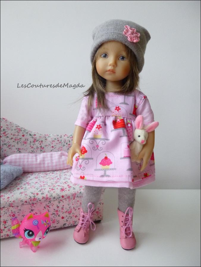 boneka-dress01