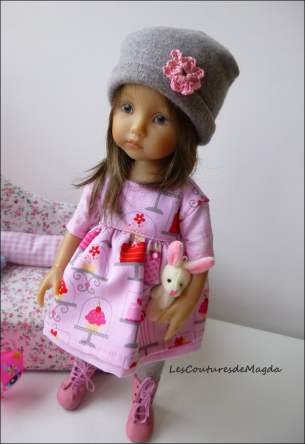 boneka-dress03