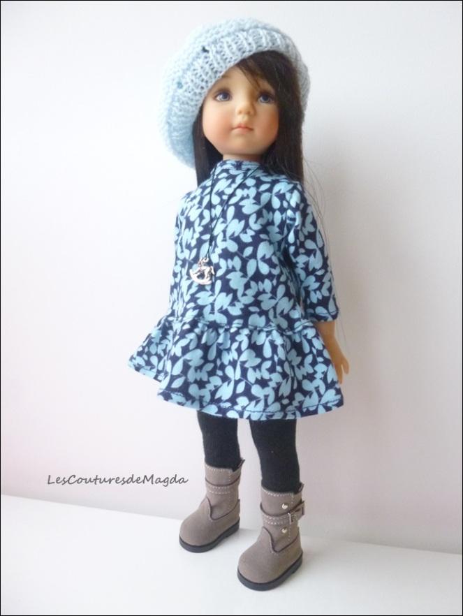 LittleDarling-doll-clothes-bleu02