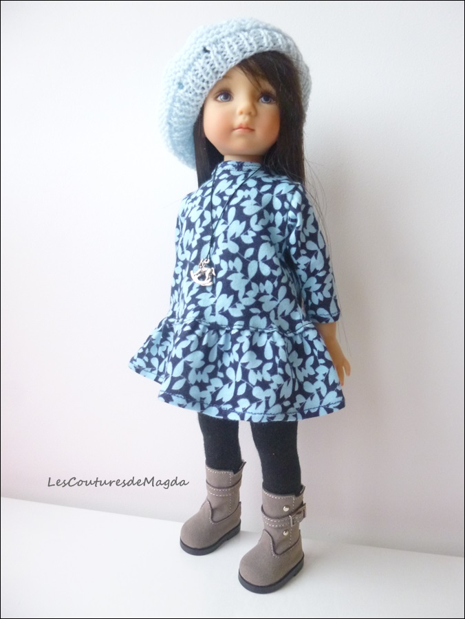 LittleDarling-doll-clothes-bleu02