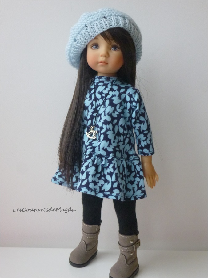 LittleDarling-doll-clothes-bleu03
