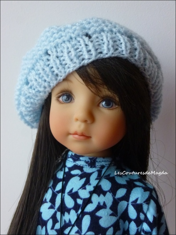 LittleDarling-doll-clothes-bleu04