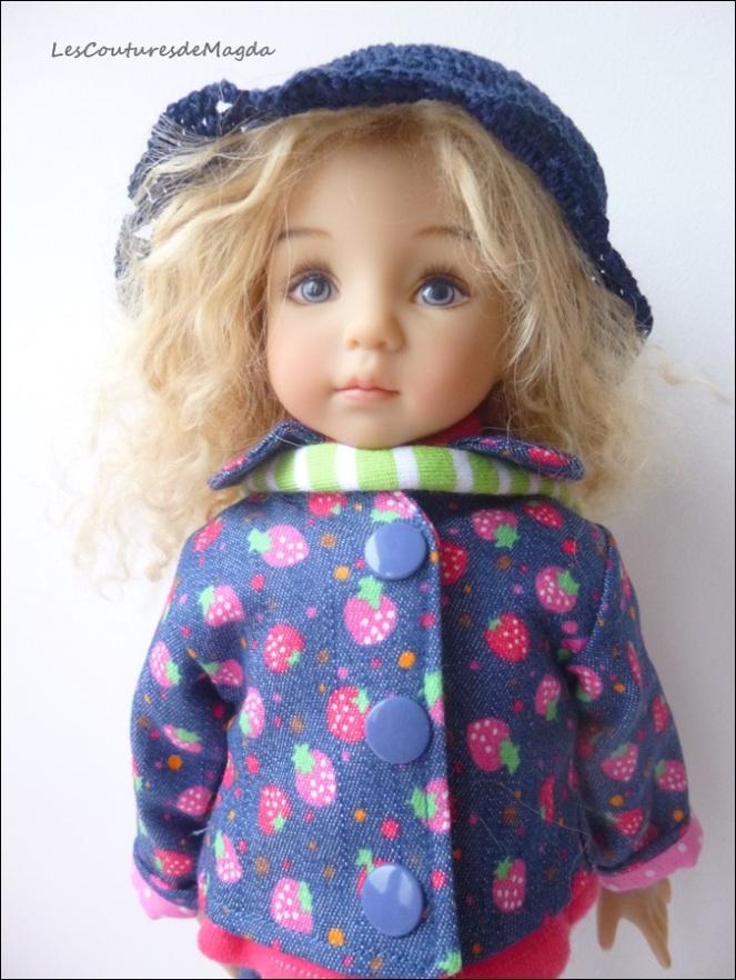 LittleDarling-doll-clothes-fraise02