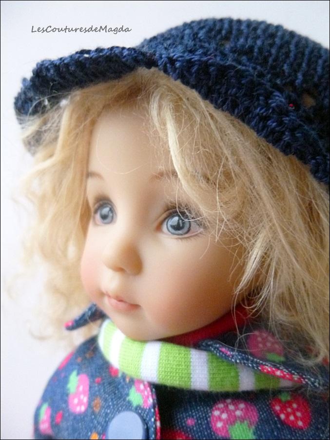 LittleDarling-doll-clothes-fraise03
