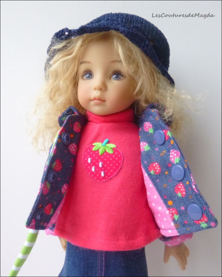 LittleDarling-doll-clothes-fraise04