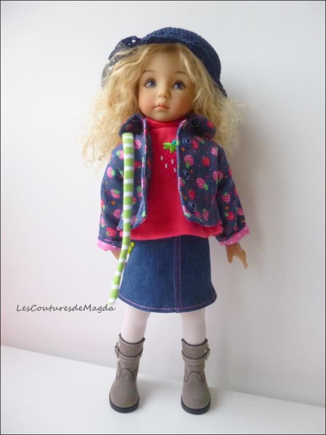 LittleDarling-doll-clothes-fraise05