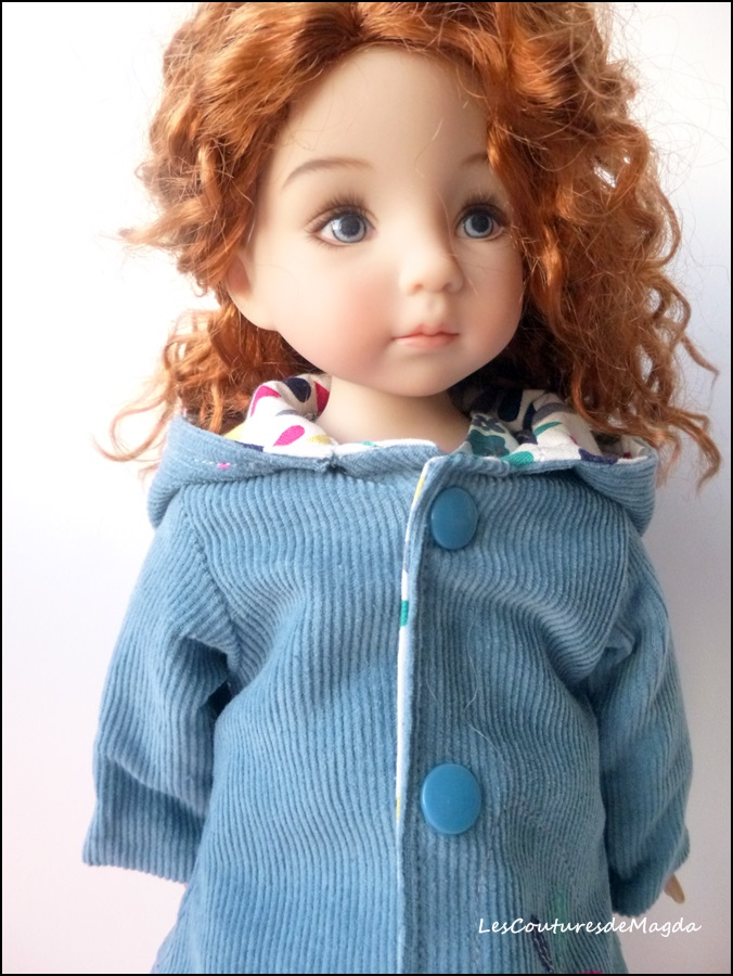 LittleDarling-doll-clothes-fraise10