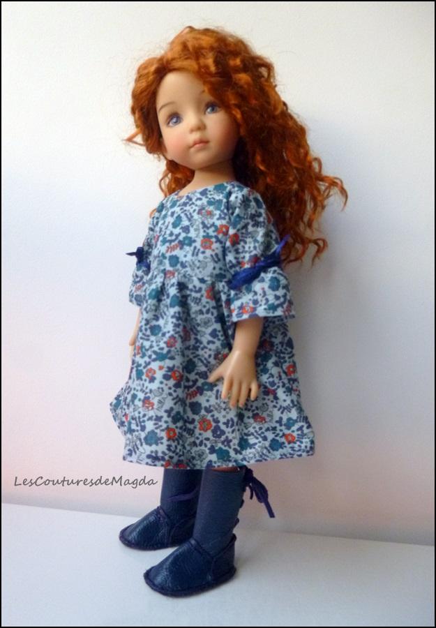 LittleDarling-doll-clothes-fraise17
