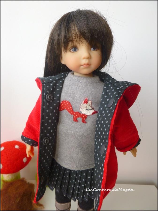 LittleDarling-outfit-03