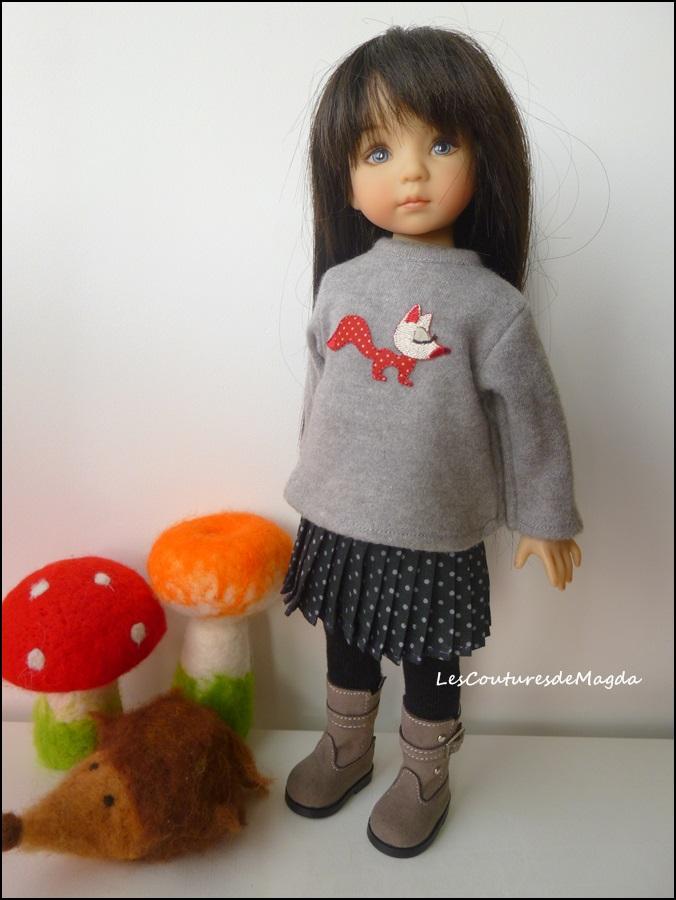 LittleDarling-outfit-05
