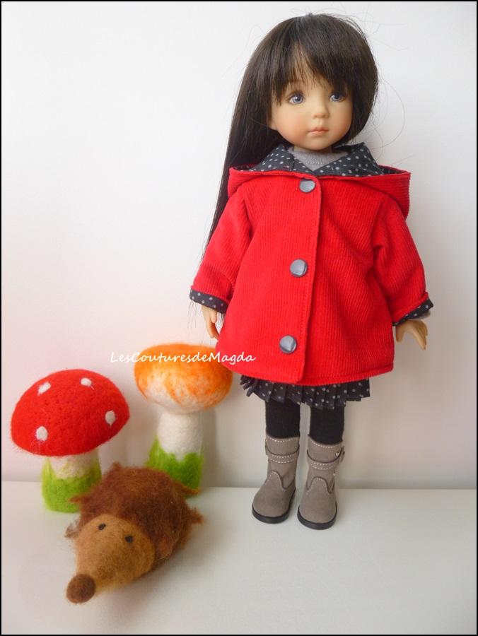 LittleDarling-outfit01