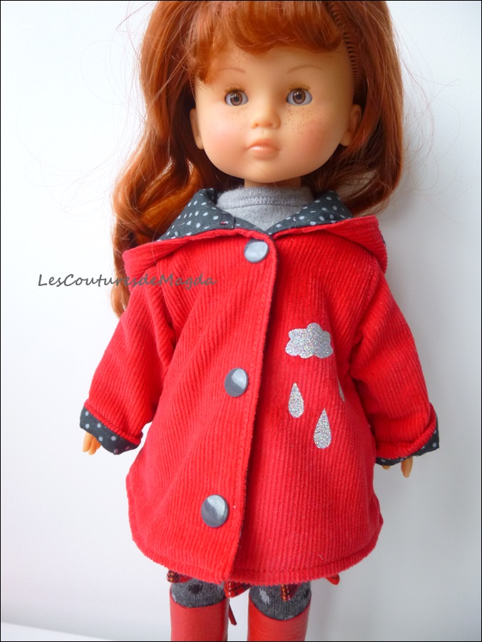 manteau-rouge-doll01