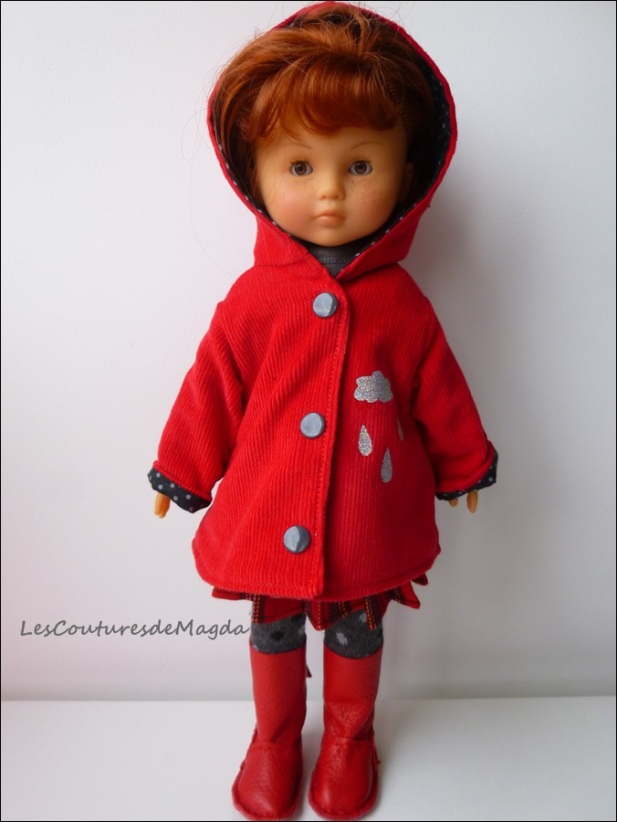 manteau-rouge-doll02