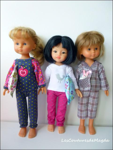 pyjama-poupee01