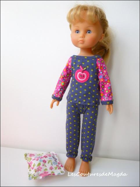 pyjama-poupee02