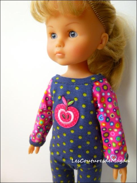 pyjama-poupee03