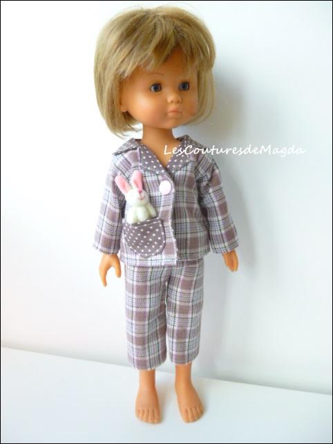 pyjama-poupee04
