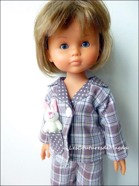 pyjama-poupee05