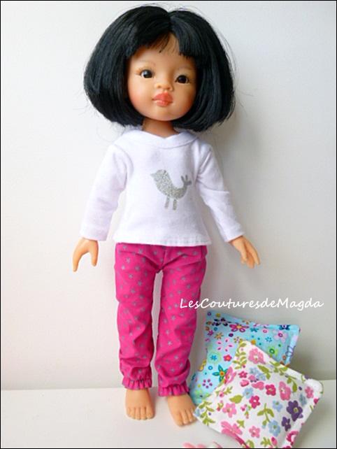 pyjama-poupee06