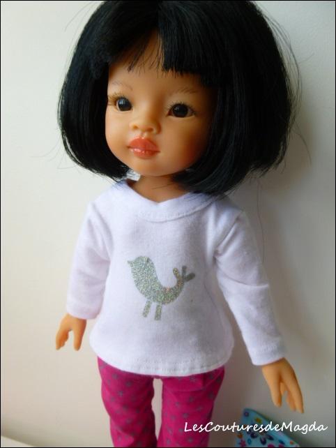 pyjama-poupee07