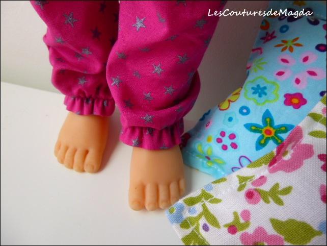 pyjama-poupee08