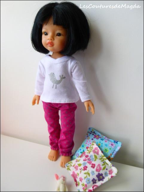 pyjama-poupee09