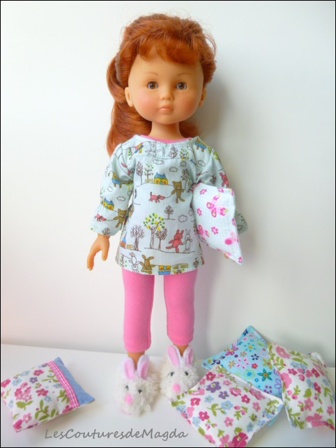 pyjama-poupee12