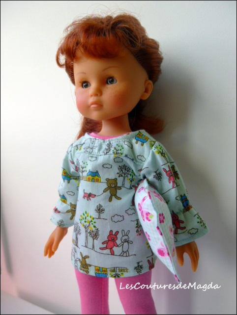 pyjama-poupee13
