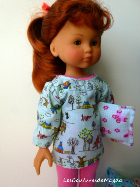 pyjama-poupee14