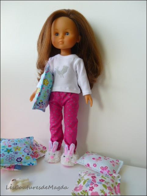 pyjama-poupee15