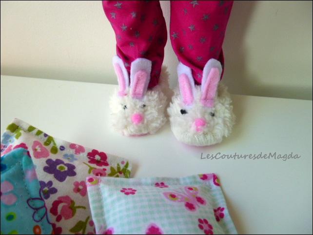 pyjama-poupee16