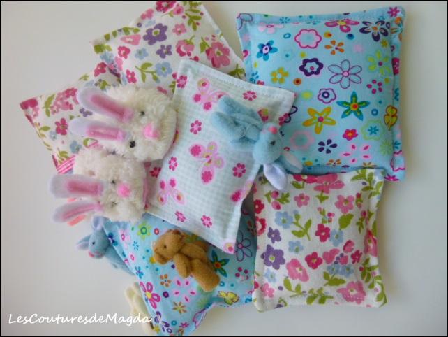 pyjama-poupee17