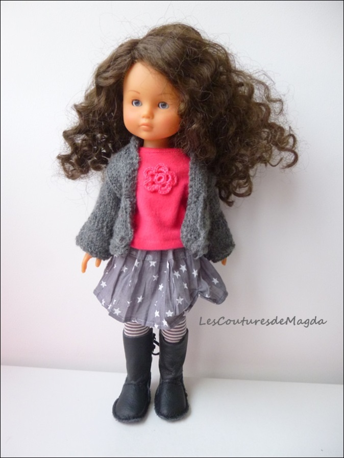 roseetgris-outfit-doll01