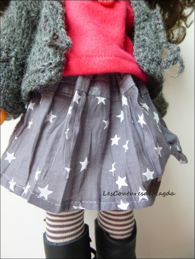 roseetgris-outfit-doll02