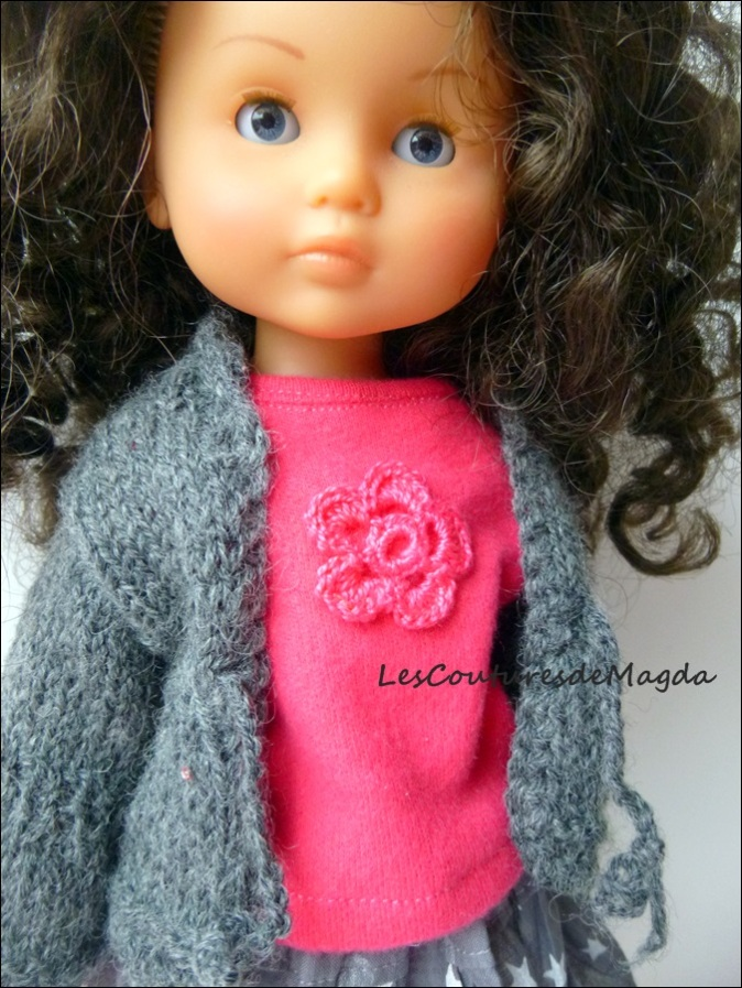 roseetgris-outfit-doll03