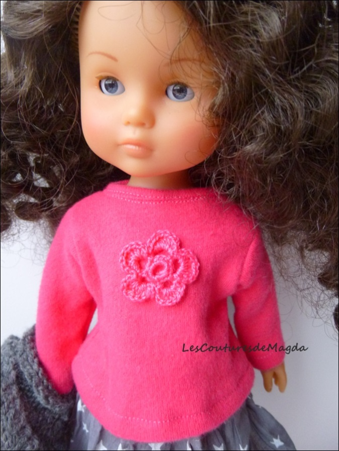roseetgris-outfit-doll04