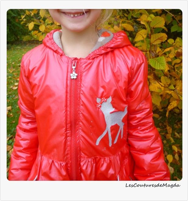 talvileikki-winter-coat01
