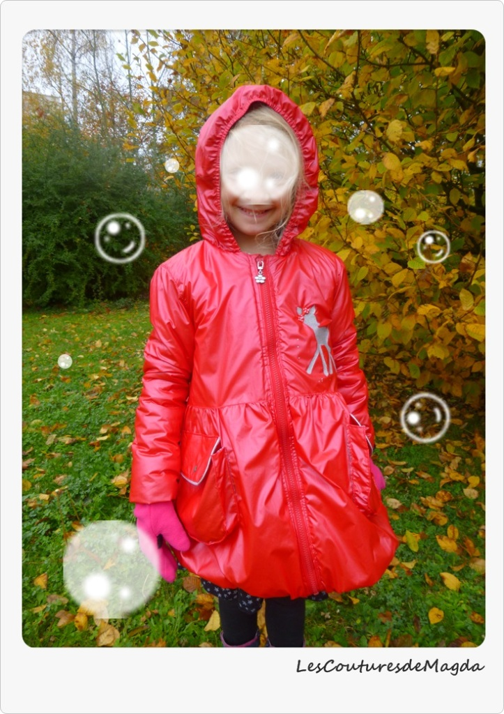talvileikki-winter-coat03
