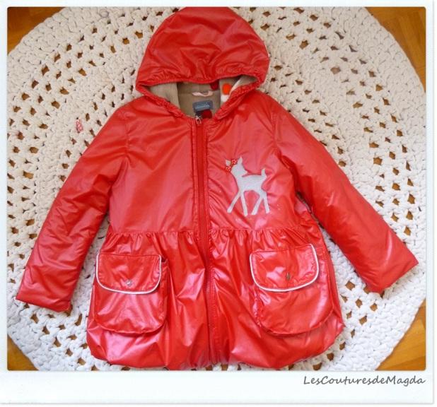 talvileikki-winter-coat11
