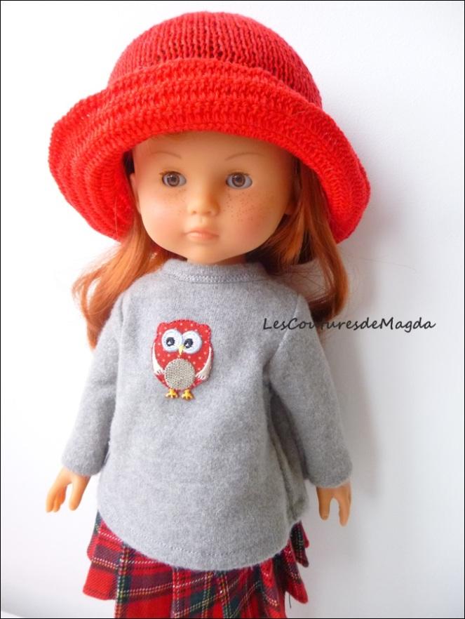 tenue-gris_rouge02