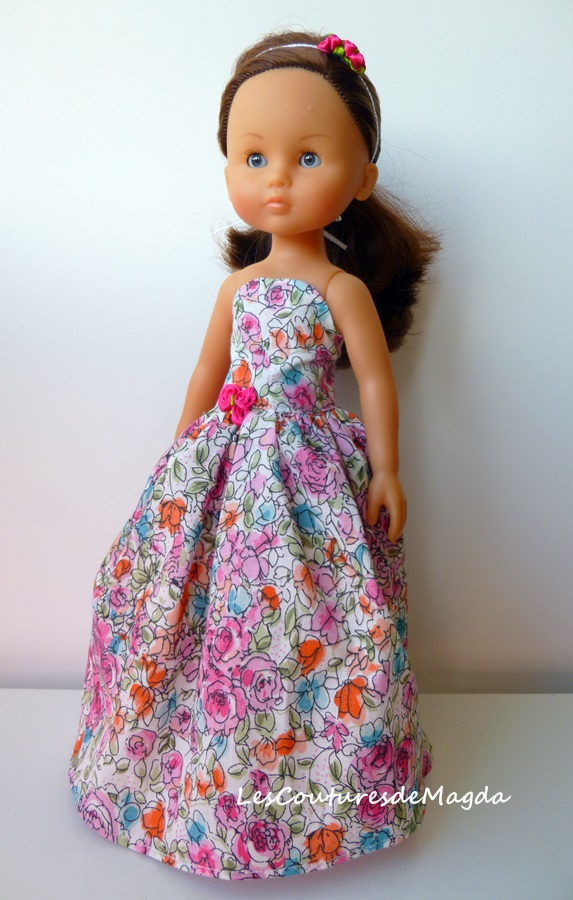 a-princesse-rose03