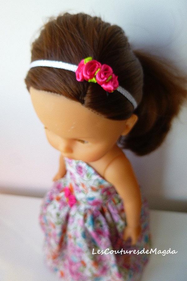 a-princesse-rose04