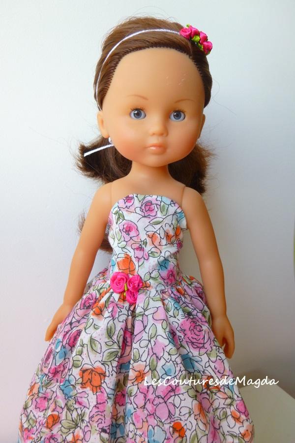 a-princesse-rose05