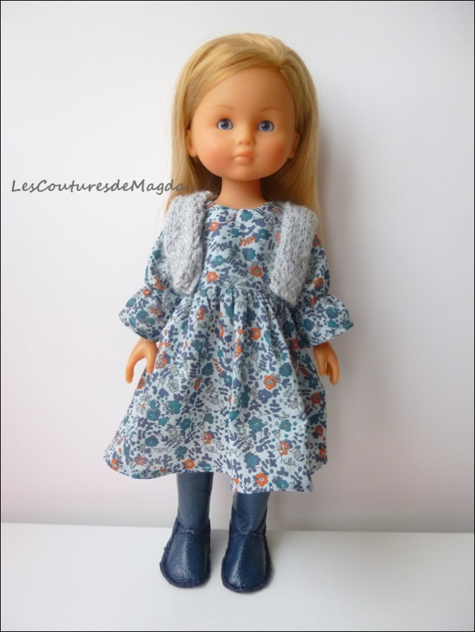 bleu-robe01