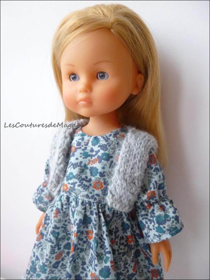 bleu-robe02