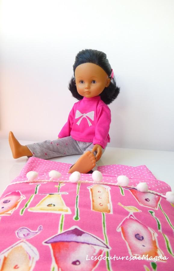 Cathy-pyjama02