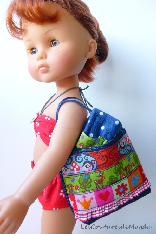 Clara-maillotdebain02